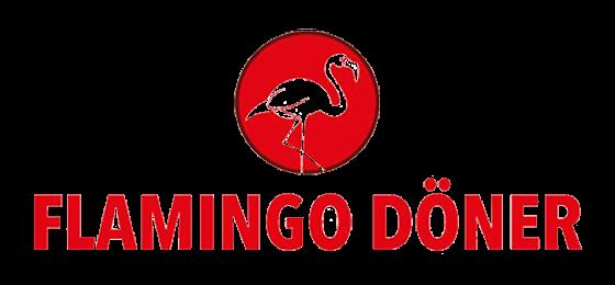 Jetzt bestellen bei Flamingo Döner | Buchholz