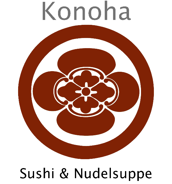 Konoha Sushi&Nudelsuppe, Fürth | Udon Suppe