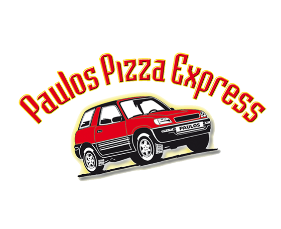 Jetzt bestellen bei Paulos Pizza Express | Uelzen