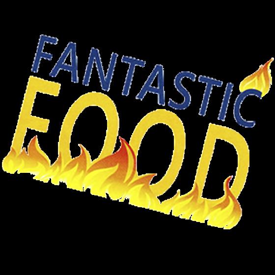 Jetzt bestellen bei Fantastic Food | Molfsee