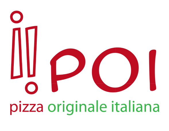 POI - Pizza Originale Italiana, Kiel | Insalata
