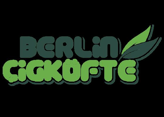 Jetzt bestellen bei Berlin Cigköfte | Berlin