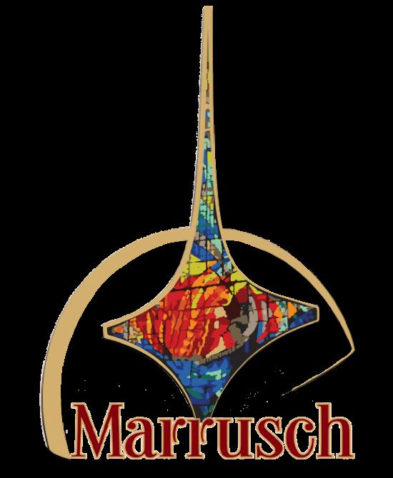 Jetzt bestellen bei Marrusch | Innsbruck