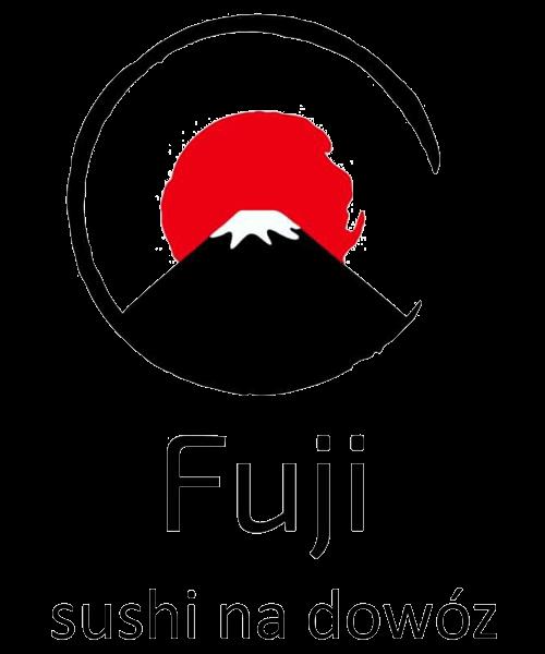 Fuji Sushi (Pszona), Kraków   Uramaki