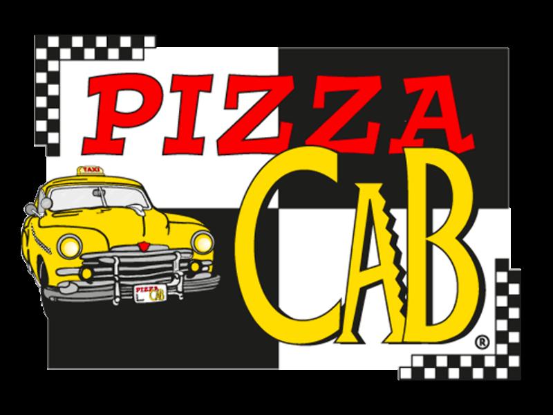 Jetzt bestellen bei Pizza Cab Moers | Moers