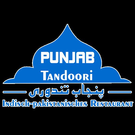 Jetzt bestellen bei Punjab Tandoori | Aschaffenburg