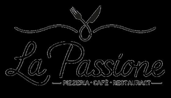 Jetzt bestellen bei La Passione | Wien