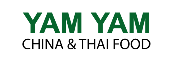 Yam Yam China & Thai Food, Baden-Baden | Home