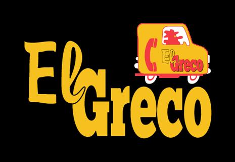 Jetzt bestellen bei El Greco Düsseldorf | Düsseldorf