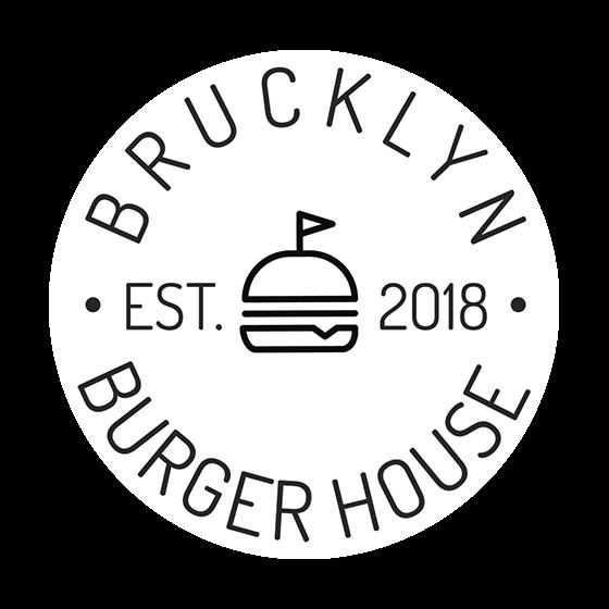 Jetzt bestellen bei Brucklyn Burger House | Fürstenfeldbruck