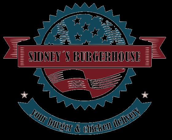Jetzt bestellen bei Sidney's Burgerhouse | Fürth