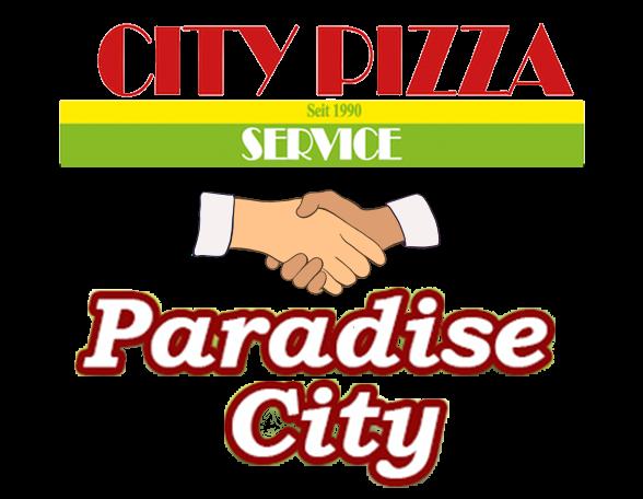 Jetzt bestellen bei City Pizza Service   Bremen