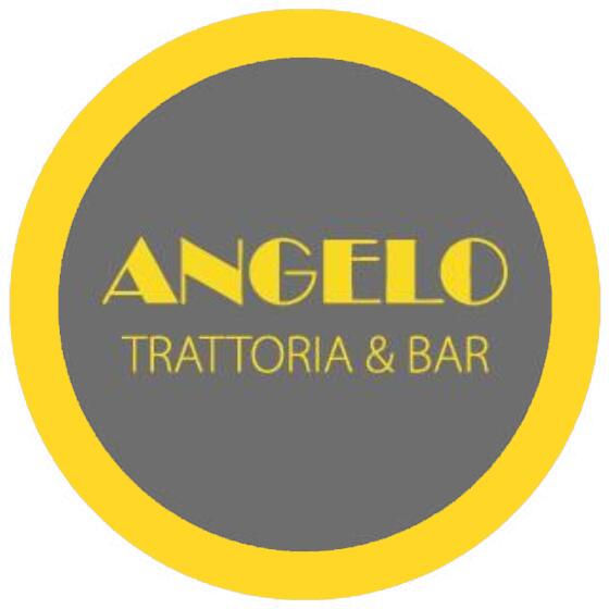 Jetzt bestellen bei Angelo Trattoria and Bar | Düsseldorf