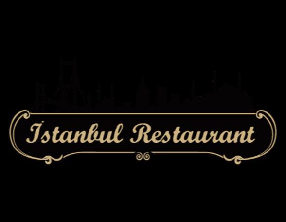 Jetzt bestellen bei Istanbul Restaurant | Lage