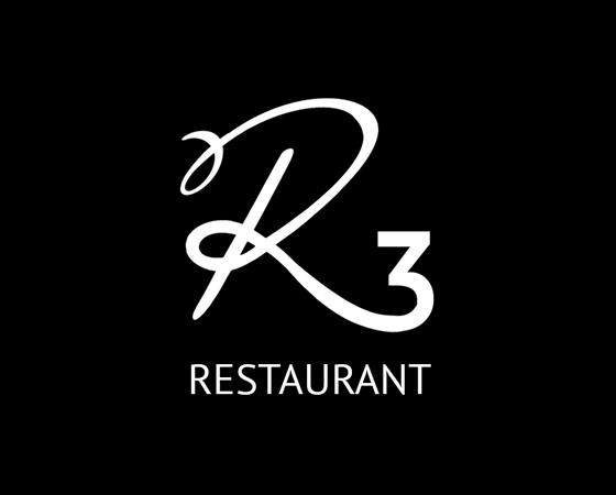 Jetzt bestellen bei R3 | Pinneberg
