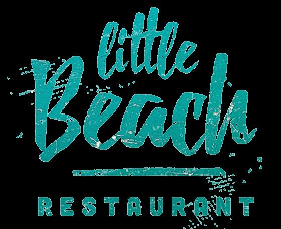 Jetzt bestellen bei Little Beach | Maintal
