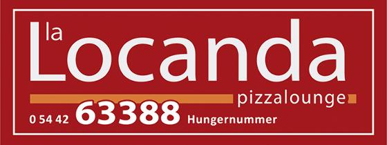 Jetzt bestellen bei La Locanda | Landeck