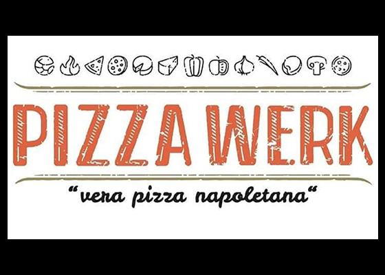 Jetzt bestellen bei Pizzawerk Erlangen | Erlangen