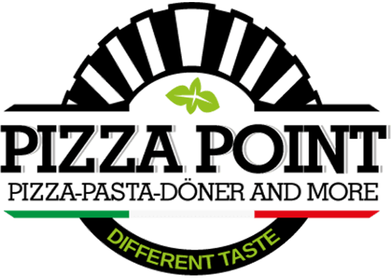 Pizza Point, Mainz | Home