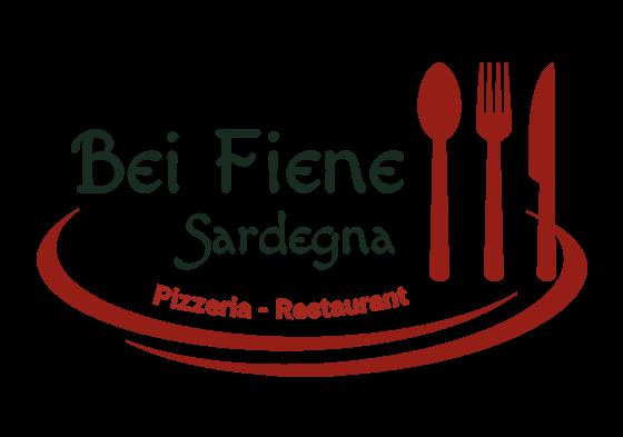 Jetzt bestellen bei Bei Fiene Sardegna | Lieferservice Gelnhausen