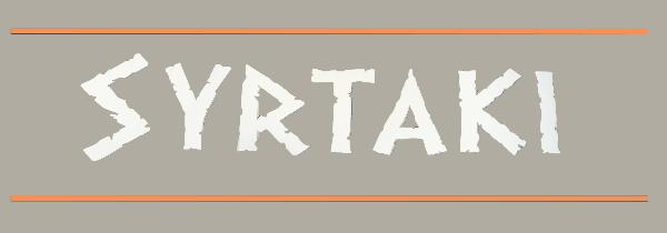 Jetzt bestellen bei Syrtaki Restaurant | Kiel