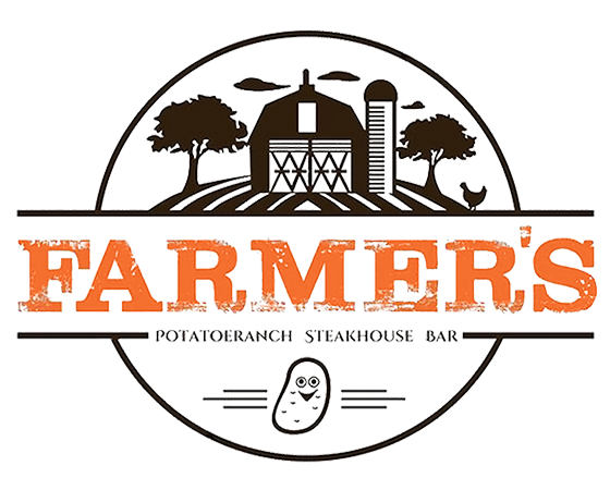 Jetzt bestellen bei Landgasthof Farmer's | Mosbach