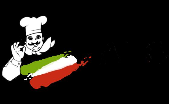 Zamów teraz w Ristorante Pizzeria Italo | Niederwerrn