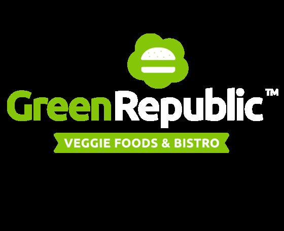 Jetzt bestellen bei Green Republic | Erfurt