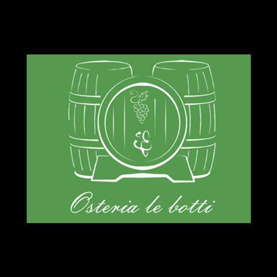 Ristorante Osteria Le Botti, Tychy | Dania dnia