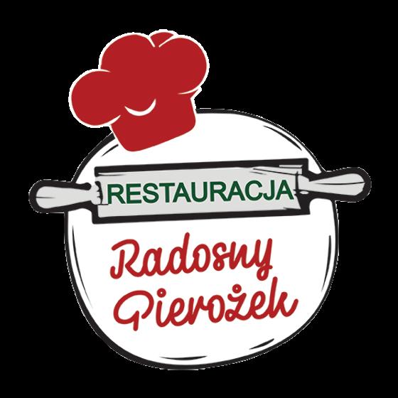 Radosny Pierożek, Warszawa | Danie dnia