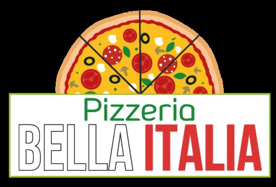 Jetzt bestellen bei Bella Italia Wien | Wien