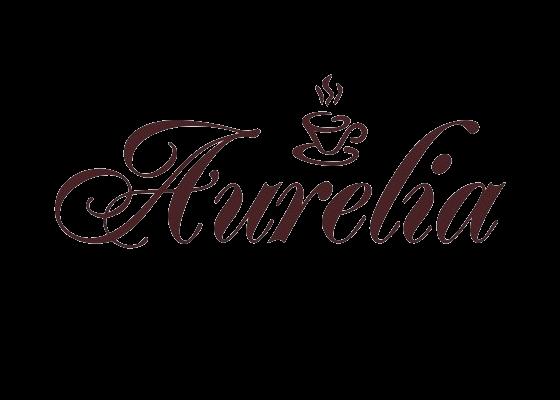 Jetzt bestellen bei Aurelia Eiscafé & Restaurant | Stuttgart