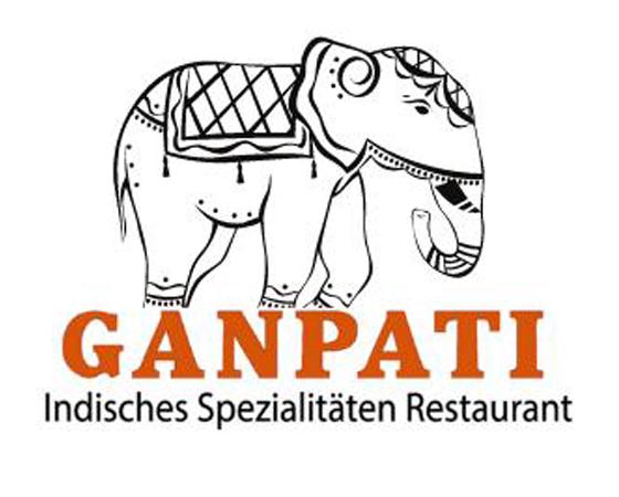 Jetzt bestellen bei Indisches Restaurant Ganpati | Herrsching am Ammersee