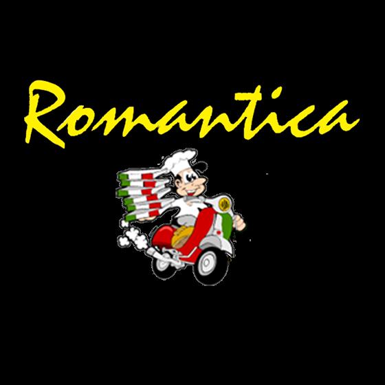 Romantica Bottrop, Bottrop | Tagesangebote