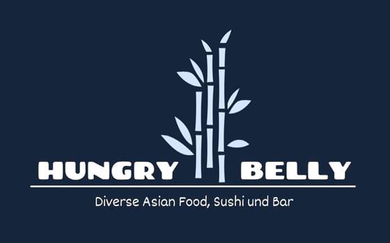 Hungry Belly Hamburg, Hamburg | Nigiri