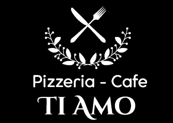 Jetzt bestellen bei Pizzeria TI AMO | Knittelfeld