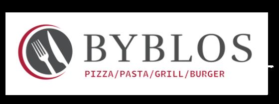 Jetzt bestellen bei Byblos | Marl