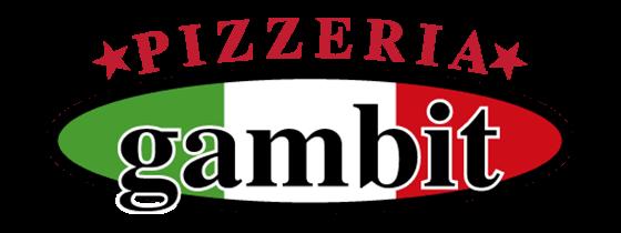Jetzt bestellen bei Pizzeria Gambit | Braunschweig
