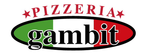 Pizzeria Gambit, Braunschweig | Home