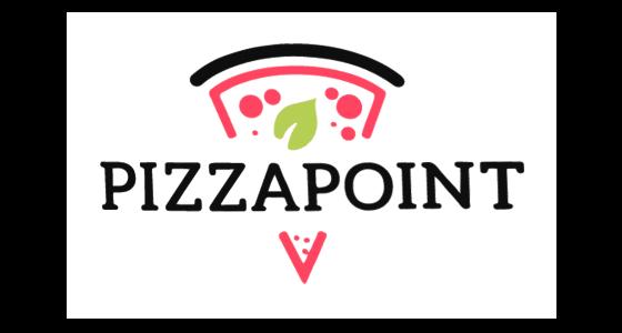 Jetzt bestellen bei Pizza Point Ratingen | Ratingen