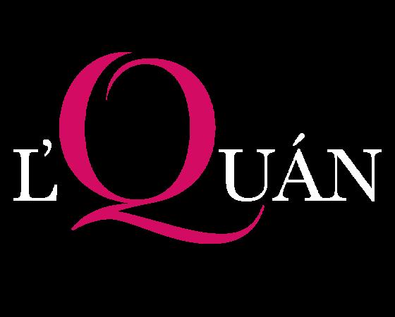 Jetzt bestellen bei L'Quán | Hamburg