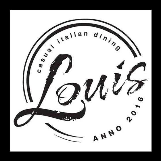 Jetzt bestellen bei Louis Lieferservice | Bad Homburg