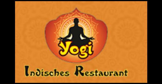 Jetzt bestellen bei Yogi Indisches Restaurant | Dresden