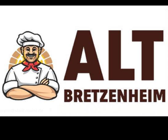Jetzt bestellen bei Alt Bretzenheim | Mainz