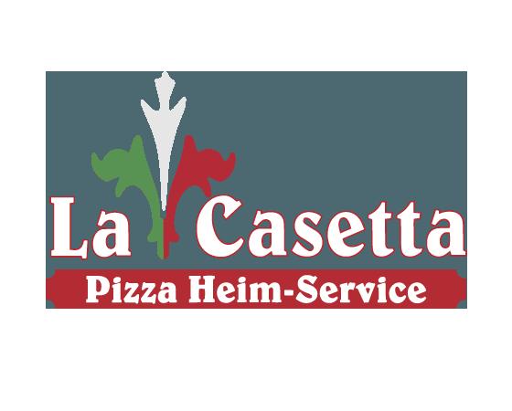 Jetzt bestellen bei La Casetta | Wachenheim an der Weinstraße