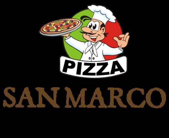Jetzt bestellen bei Pizzeria San Marco Aachen | Aachen
