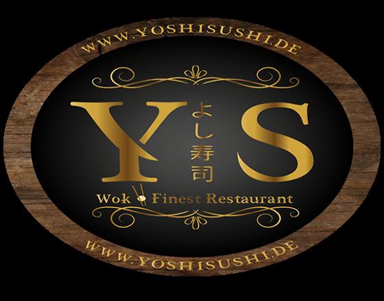 Jetzt bestellen bei Yoshi Sushi | Wiesbaden