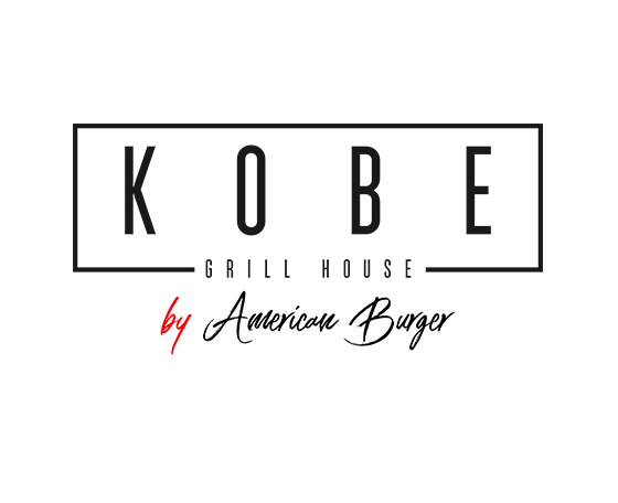 Kobe, Jelenia Góra   Przystawki