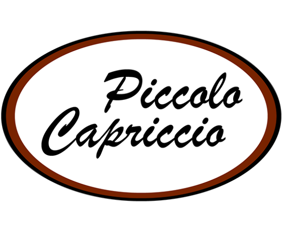 Jetzt bestellen bei Piccolo Capriccio | Köln