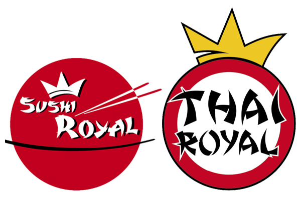 Sushi Thai Royal, Frankfurt am Main | Sushi Boxen